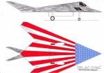 F-117 Night Hawk-plans3vues03.jpg