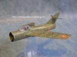 MiG-17-photo07.JPG