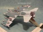 F-16D-photo07.JPG