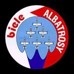 Biele Albatrosy-insigne.jpg