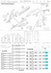 SU-35-37-pieces6.jpg
