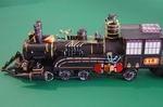 train_13-p.jpg