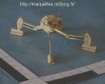 droide araignee nain-photo2.jpg