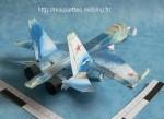 SU-27old-photo03.JPG