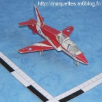red arrows-photo1.JPG