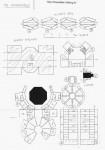 Tie intercepteur-pièces1.jpg