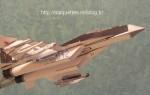 MiG-29K-photo09.JPG
