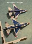 F-16-thunderbirds-photo14.JPG