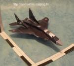 MiG-29K-photo01.JPG