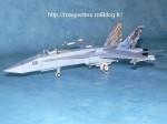 F-18 suisse-photo04.JPG