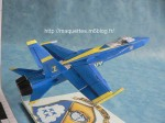 Blue angels-photo03.JPG