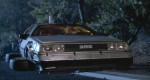 delorean2-image05.jpg