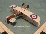 Sopwith Camel-photo07.JPG