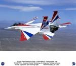 F15 Active-image03.jpg