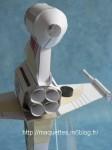 B-wing-photo12.JPG