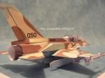 F-16D-photo04.JPG