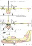 CL 415-plan 3vues -A3-2.jpg