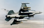 F-16D-image1.jpg