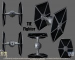 Tie Fighter-image03.jpg