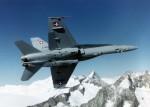 F-18 suisse-image03.jpg