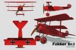 Fokker DR1-image02.jpg