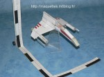 E-wing-photo01.JPG
