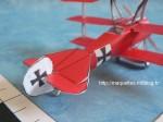 Fokker baron rouge-photo06.JPG