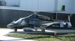 airwolf-image05.jpg