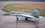 MiG-29C-image04.jpg