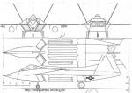 F22-plan-3vues-NB-A4-2.jpg
