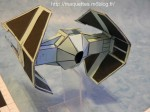 Tie intercepteur-photo04.JPG