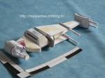 B-wing-photo15.JPG