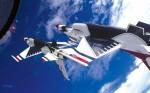 F-16-image03.jpg