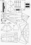 F-5-pièces.jpg