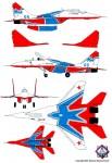 russian swifts-image03.jpeg