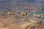 F-16d-image03.jpg
