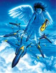 blue angels-lithographie.jpg