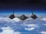 SR-71-image01.jpg