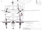 E-2c aéronavale-plans3vues02.jpg