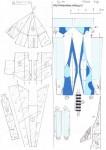 SU-33-pieces4.jpg