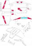 V-wing airspeeder-plan3vues.jpg