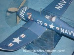 F4U Corsair-photo07.JPG