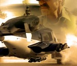 airwolf-image15.jpg