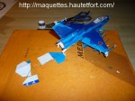 F-2-image empennage.JPG
