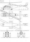 Bell222-3vues.jpg