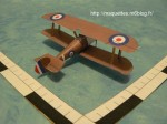 Sopwith Camel-photo05.JPG