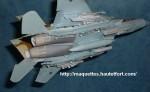 F15I-photo08.JPG