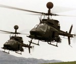 OH-58-image07.jpg