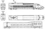 TGV Atlantique-image02.jpg