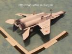 MiG-29K-photo05.JPG